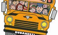 Iskolabusz menetrend 2021. szeptember 1-jétől